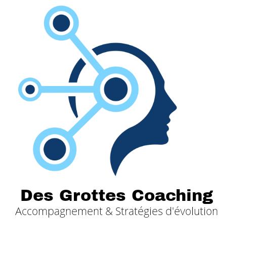 Des Grottes Coaching